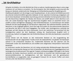 Architektur.jpg
