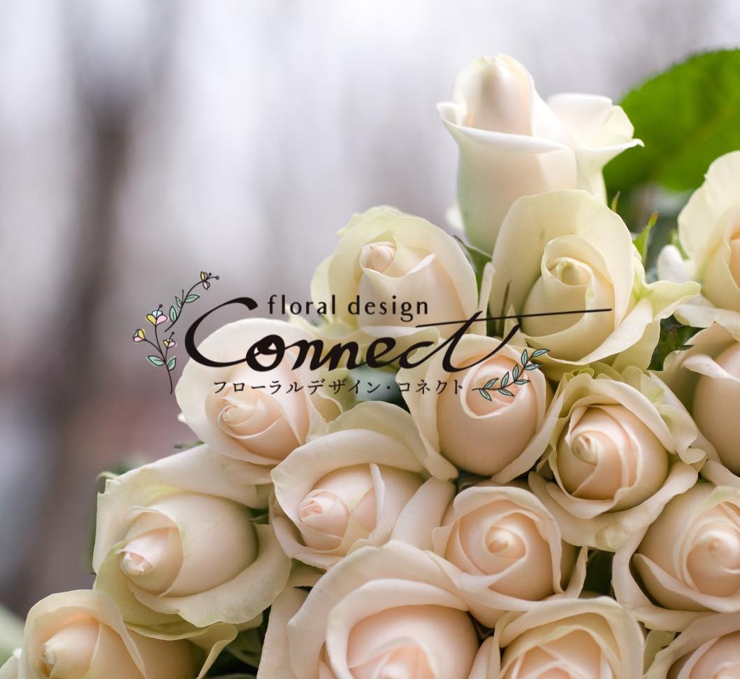 floraldesignconnect