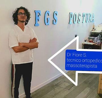 dr Fiore