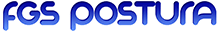FGS_Postura_logo.png
