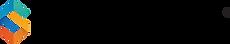 sa_logo_1200px.png