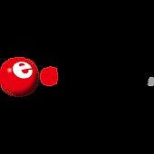 eMarketer_Logo.png
