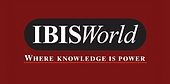 News item - ibisworld.png