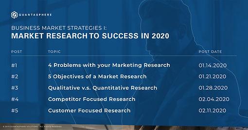 20200114_MarketResearchToSuccessIn2020_T