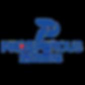Prosperous_logo.png