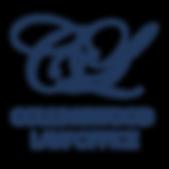CollingwoodLawOffice_Logo.png