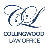 CollingwoodLawOffice_Logo.png