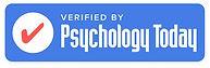 Verified by Psychology today.jfif
