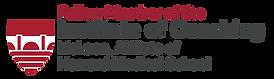 Fellow IOC Logo (3) (2).png