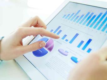 Transforming Customer Data into Customer Journeys