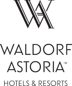 WALDORF-ASTORIA-251x300