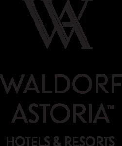 WALDORF-ASTORIA-251x300