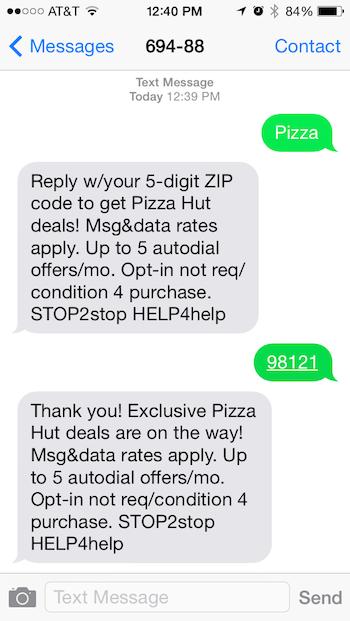 Pizza-Hut-Restaurant-Text-Messaging-Loyalty-Program.png