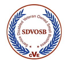 Geer-Services-Is-SDVOSB-Certified.png