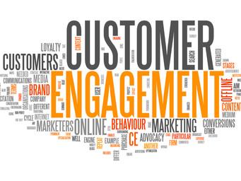 Where do you keep your customer list?