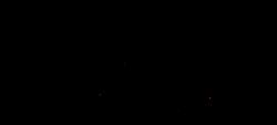 DOUBLE-TREE-300x136