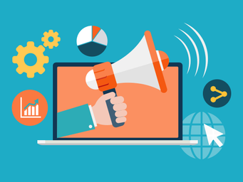 8 Tips for Generating Sales Leads