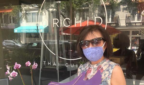thaiorchid.jpg