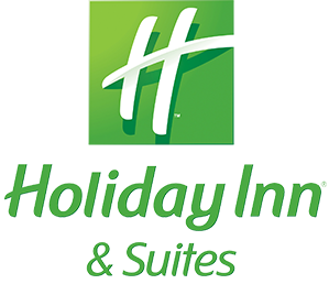 HOLIDAY-INN-AND-SUITES