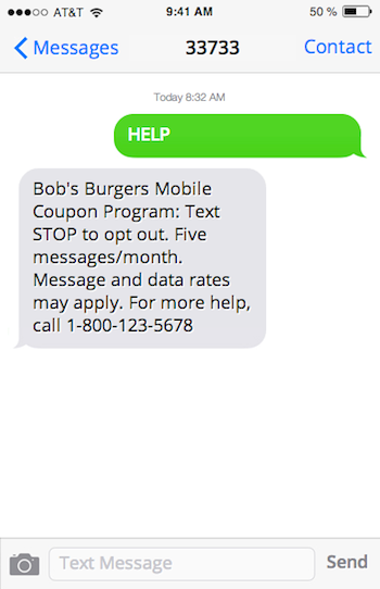 SMS-Marketing-Help-Message-Example.png