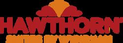 HAWTHORN-SUITES-300x106