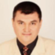 Теслин Евгений Викторович
