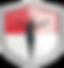 Logo Transparent - No Name.png