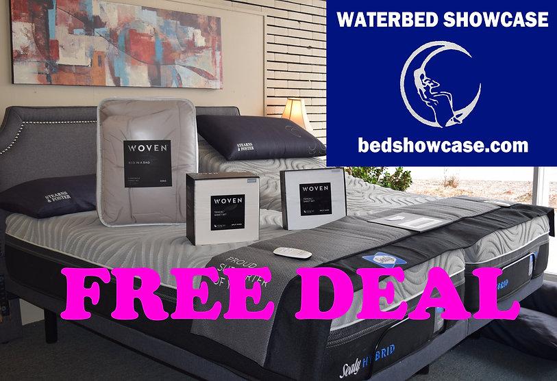 free stuff advert static.jpg