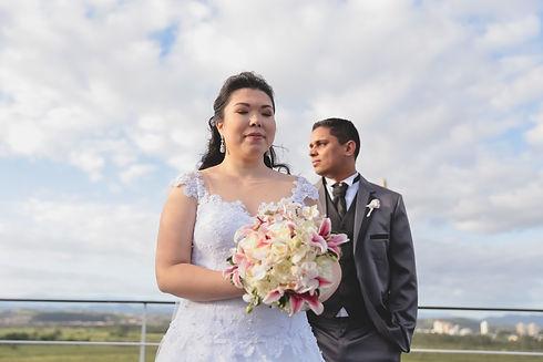 Casamento-995.jpg