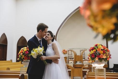 Casamento-1207.jpg