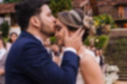 Casamento no campo  | Cerimonial Daniela Cristina | Cerimonial sjc