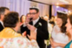 Casamento Ortodoxo | Cerimonial Daniela Cristina | Cerimonial sjc