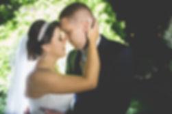 casamento Natalia e Rogerio | Cerimonial Daniela Cristina | Cerimonial sjc