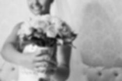 Regras para casamento | Cerimonial Daniela Cristina | Cerimonial sjc