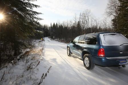 Goodyear Winter Baudette LSP 732b (1)SUV