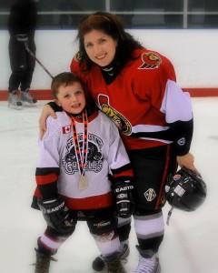 Mom&Kell_1_22March2011
