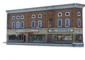 ace-pizzaria-restaurant