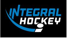 integral_hockey_logo2