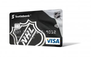 SB_NHL_VISA_34L_ENG_m