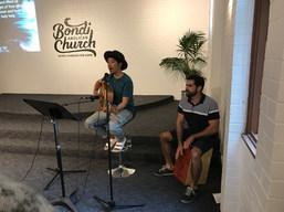 Johann and Thiago Band.jpg