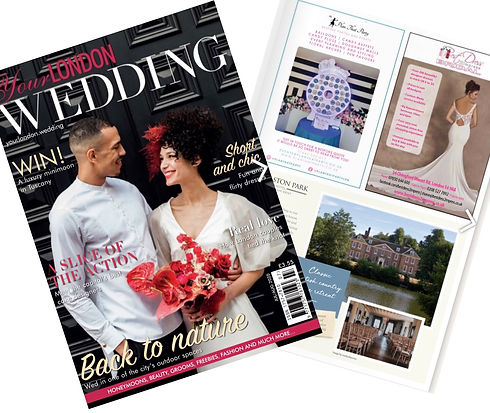 Your London Wedding Mag Collage.JPG
