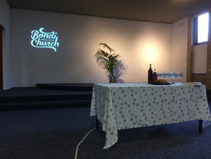 church supper bondi beach.jpg
