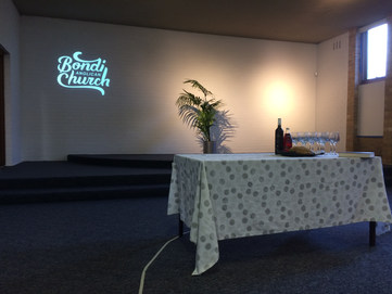 church supper bondi beach.jpg