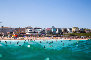 Bondi church swim.jpg