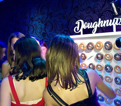 Your%20party%20is%20never%20fully%20dressed%20without%20our%20delicious%20Doughnut%20Wall%F0%9F%8D%A