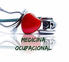 bright-cardiac-cardiology-433267 (1).png