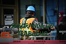 construction-worker-danger-safety-8159.p