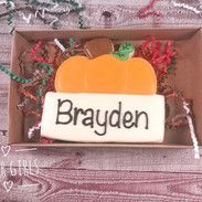 pumpkin plaque.jpg