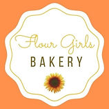 Flour Girls new logo_edited_edited.jpg