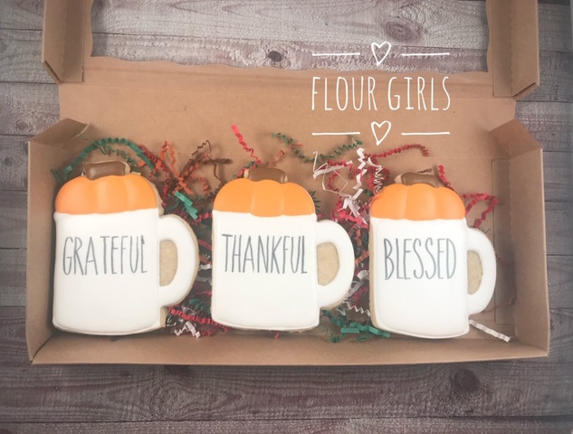 large thankful box.jpg